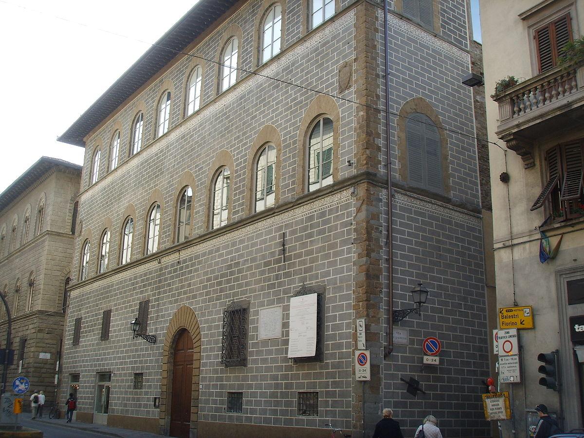1200px-Palazzo_busini-bardi_11[1]