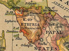 Map_Kingdom_of_Etruria